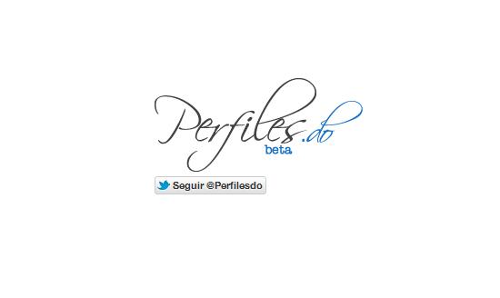 www.perfiles.do